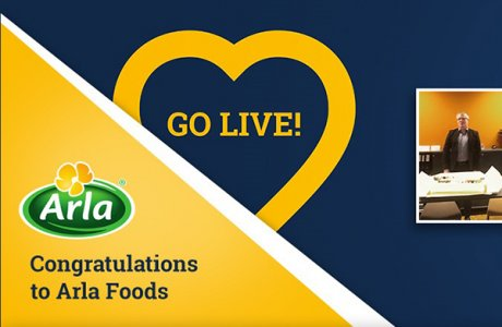 Arla-foods_feat