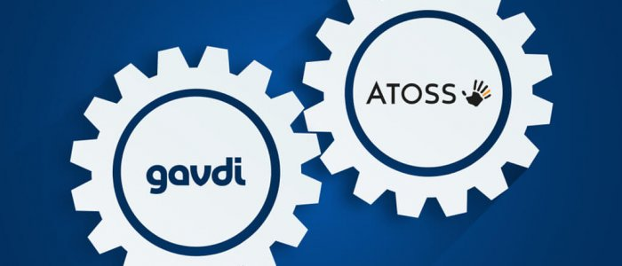 atoss_partnership