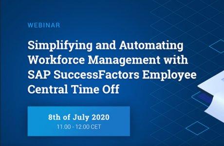 automationworkforce_featured