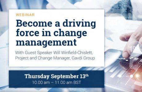 change_management_featured