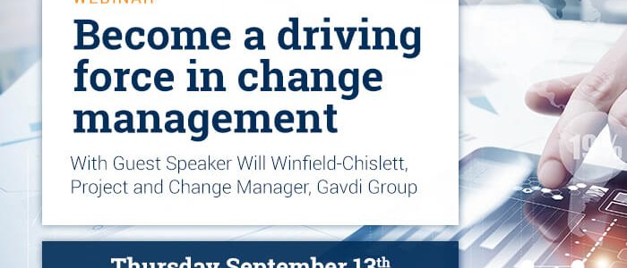 change_management_featured