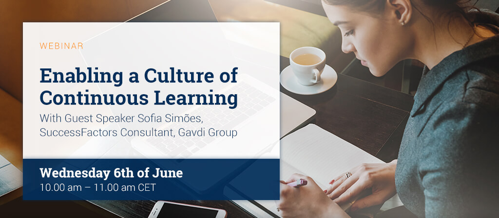 cultureoflearning