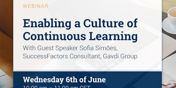 cultureoflearning_featured