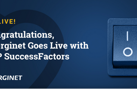 SAP SuccessFactors Go Live