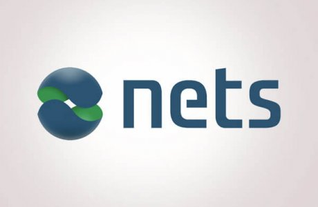 featured_nets