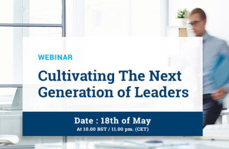 featured_webinar
