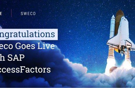 SAP SuccessFactors Go-Live