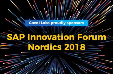 innovationforum_featured