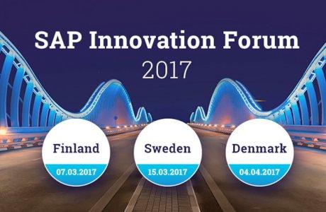 innovaton_featured