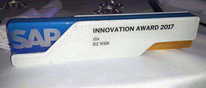 innovatonaward