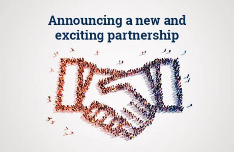 Partnership Kronos