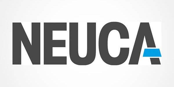 Neuca logo