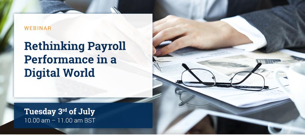 rethinking_payroll