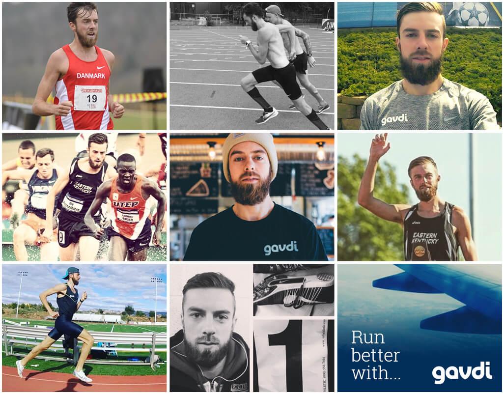 runner_ol_olehesselbjerg