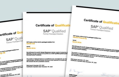 sap_quality