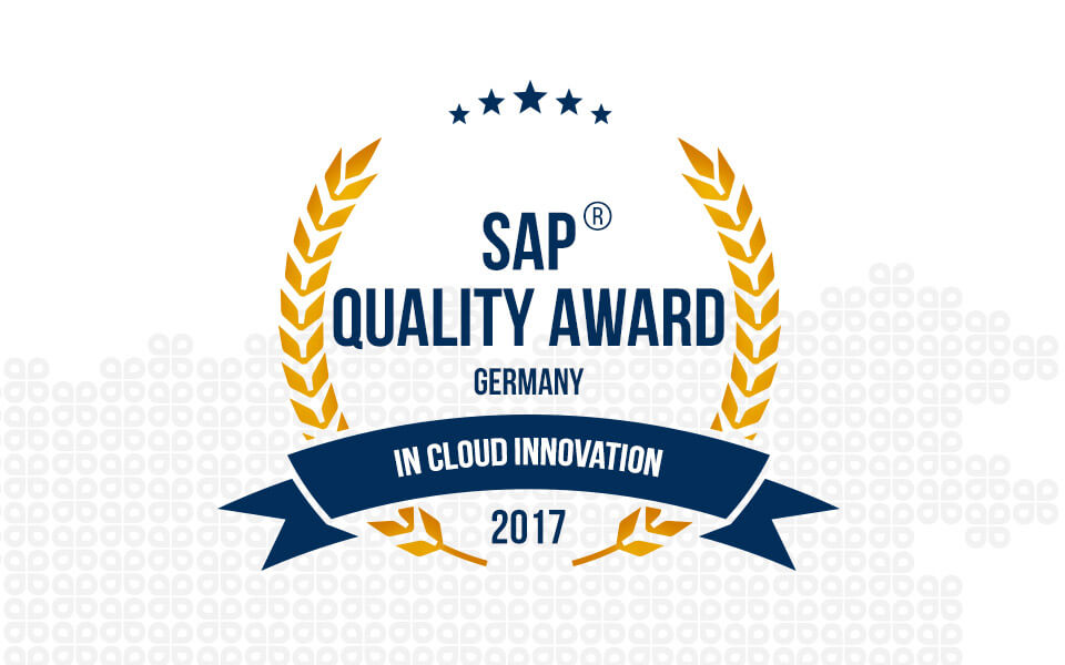 sap_quality_germany