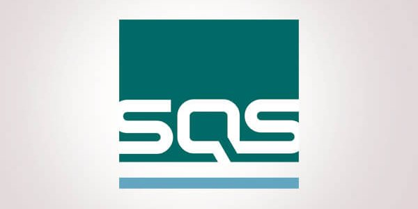 sqs_featured