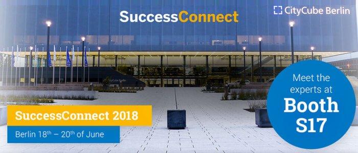 successconnect