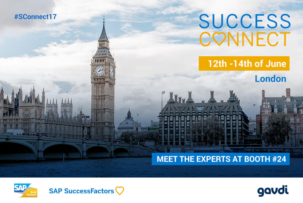 successconnect2017