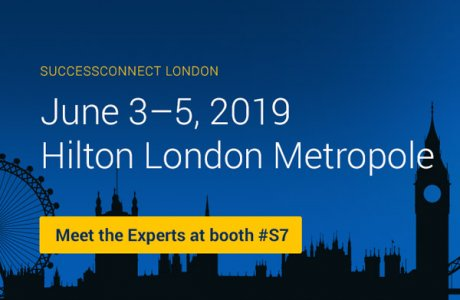 successconnectlondon2019_featured