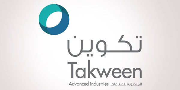 takween_featured