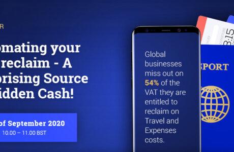 taxback_header