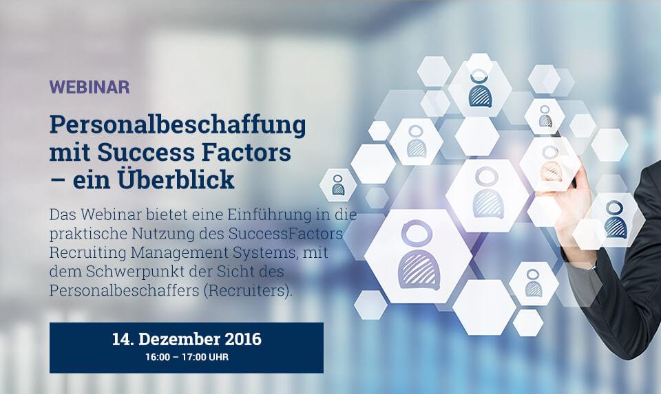 webinar_germany_header