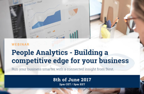 webinar_peopleanalytics